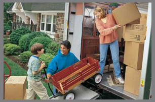 Packers and Movers Bathinda