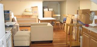 Packers and Movers Sevices